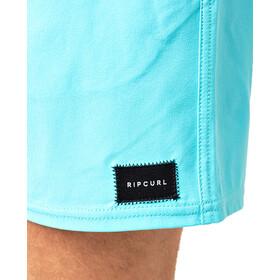 Rip Curl Daily Volley 16 Shorts Men scuba blue